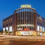 Vincom Retail đặt mục tiêu lãi 2.500 tỷ đồng, không chia cổ tức năm 2020