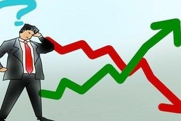 Nhận định thị trường ngày 19/5: 'Cơ hội tìm kiếm lợi nhuận là không cao'