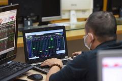 Tiếp tục kéo dài thời gian giảm giá dịch vụ chứng khoán tới 31/12/2021