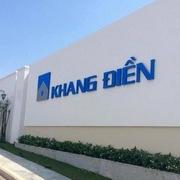 VinaCapital muốn bán 7,7 triệu cổ phiếu KDH