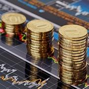 Sơn Đồng Nai trả cổ tức đợt 2 năm 2020 bằng tiền tỷ lệ 22%