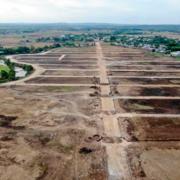 Bà Rịa - Vũng Tàu: Mảnh đất 1.000 m2 có đến 150 người đồng sở hữu 'sổ đỏ'