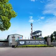 Con trai ông Trần Đình Long đăng ký mua 5 triệu cổ phiếu HPG