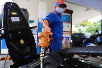 Qũy bình ổn giá xăng, dầu đã chi gần 4.000 tỷ đồng trong quý I