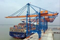 Cục Hàng hải: Việt Nam cần 100.000 tỷ đồng để đầu tư hạ tầng cảng biển năm 2030