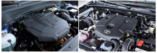 xe-7-jpg-8542-1621294691.jpg