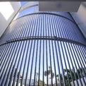 <p> Với diện tích 155 m2, sự rộng rãi, cảm giác thoáng mát và an toàn là 3 tiêu chí quan trọng nhất cho ngôi nhà.</p>