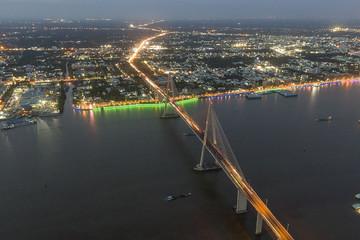 Những công trình giao thông sẽ thay đổi diện mạo vùng ĐBSCL