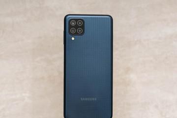 8 smartphone tốt giá dưới 4 triệu đồng
