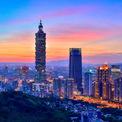 """<p class=""""Normal""""> <strong>1.<span> </span>Đài Loan (Trung Quốc)</strong></p> <p class=""""Normal""""> 75% hài lòng với công việc</p> <p class=""""Normal""""> 74% hài lòng với sự cân bằng giữa công việc và cuộc sống</p> <p class=""""Normal""""> 78% hài lòng với chi phí sinh hoạt</p> <p class=""""Normal""""> 96% hài lòng với chất lượng chăm sóc y tế</p> <p class=""""Normal""""> 62% nói rằng dễ dàng kết bạn mới</p> <p class=""""Normal""""> 80% hài lòng với cuộc sống nói chung</p>"""