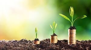 SSI Research: Tăng vốn có thể là yếu tố nâng đỡ giá cổ phiếu ngân hàng và bất động sản