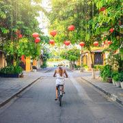 Những nơi tuyệt vời nhất cho người nước ngoài sống và làm việc: Việt Nam lọt Top 10
