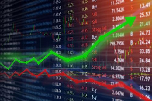Nhận định thị trường ngày 20/5: 'Tích lũy để tiếp tục xu hướng tăng'