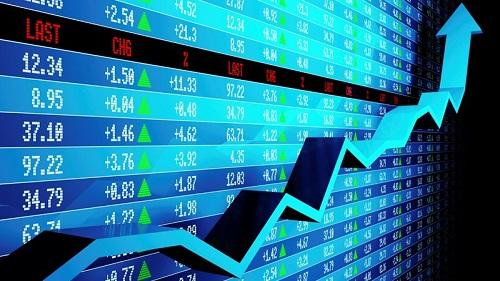 Phát triển thị trường vốn để thúc đẩy hiệu quả tái cấu trúc doanh nghiệp nhà nước