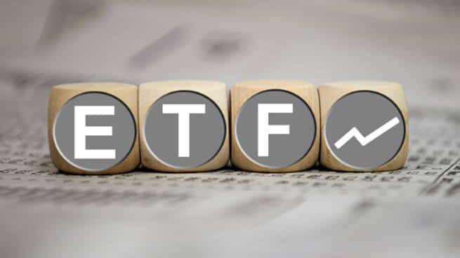 SSI Research: 4 cổ phiếu có thể được thêm vào VNM ETF