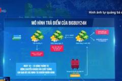 Bộ Công an triệt phá 7 đường dây forex lừa đảo