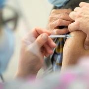 Các công ty Việt bán tour đi Mỹ tiêm vaccine Covid-19