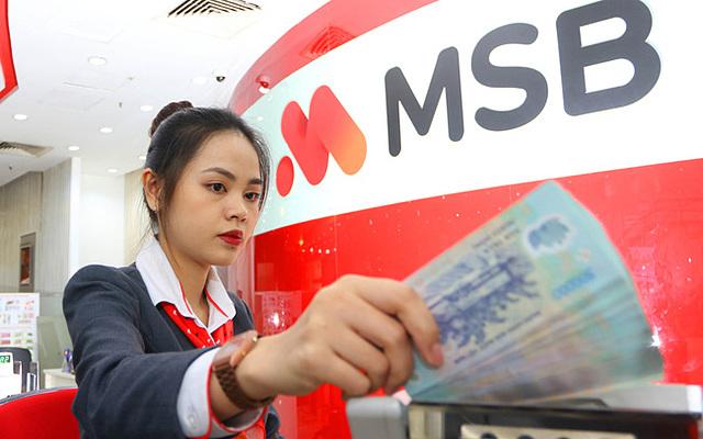 MSB đang hướng tới triển khai toàn diện Basel III.
