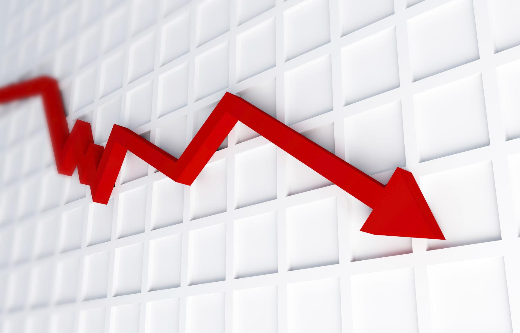 Gilimex phát hành riêng lẻ 16,8 triệu cổ phiếu, giá 35.000 đồng/cp