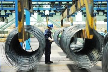 Giá hàng hóa tăng cao gây khó cho kế hoạch phục hồi của Trung Quốc