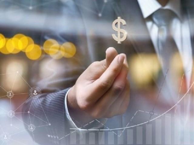 Khối ngoại bán ròng phiên thứ 9 trên HoSE, mua ròng tại HNX và UPCoM