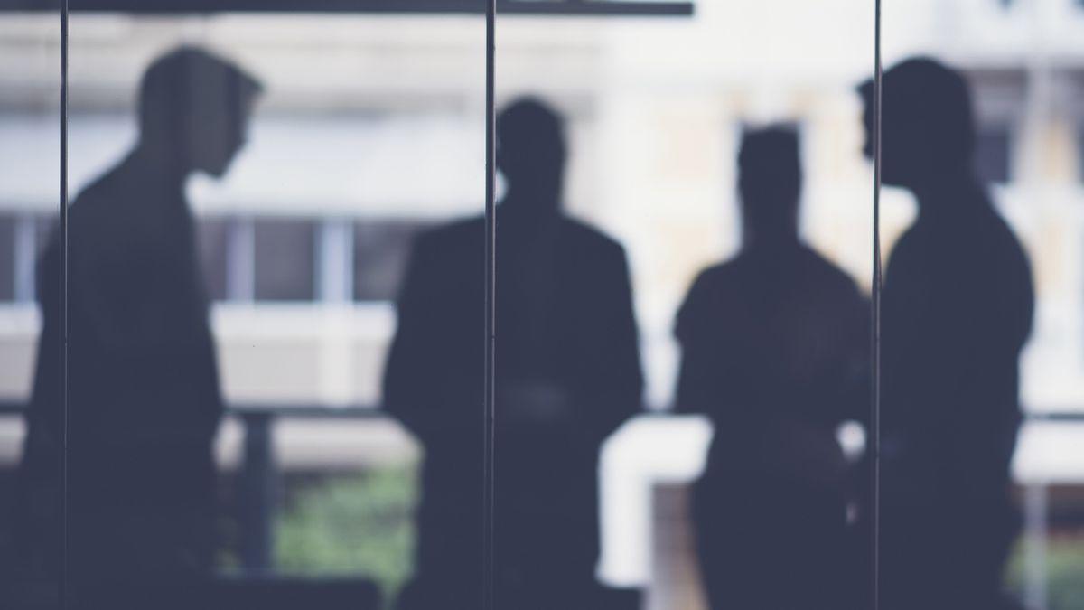 Nhà sáng lập ra các startup tỷ USD thường khởi nghiệp ở độ tuổi nào?