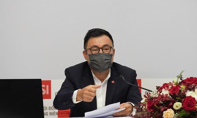 ong-nguyen-duy-hung-chu-tich-h-7771-8442