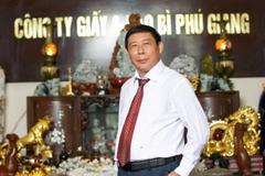 Chủ nhân mới của khu đất gần 2.000m2 tại thành phố Bắc Ninh