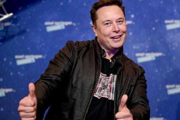 7 lời khuyên tăng năng suất lao động của Elon Musk