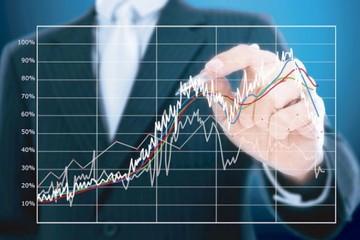 Nhận định thị trường ngày 2/8: Duy trì nhịp tăng hiện tại