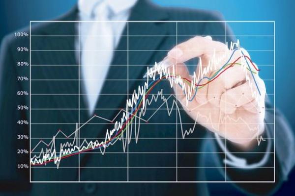 Nhận định thị trường ngày 21/6: 'Bước vào sóng tăng mới'