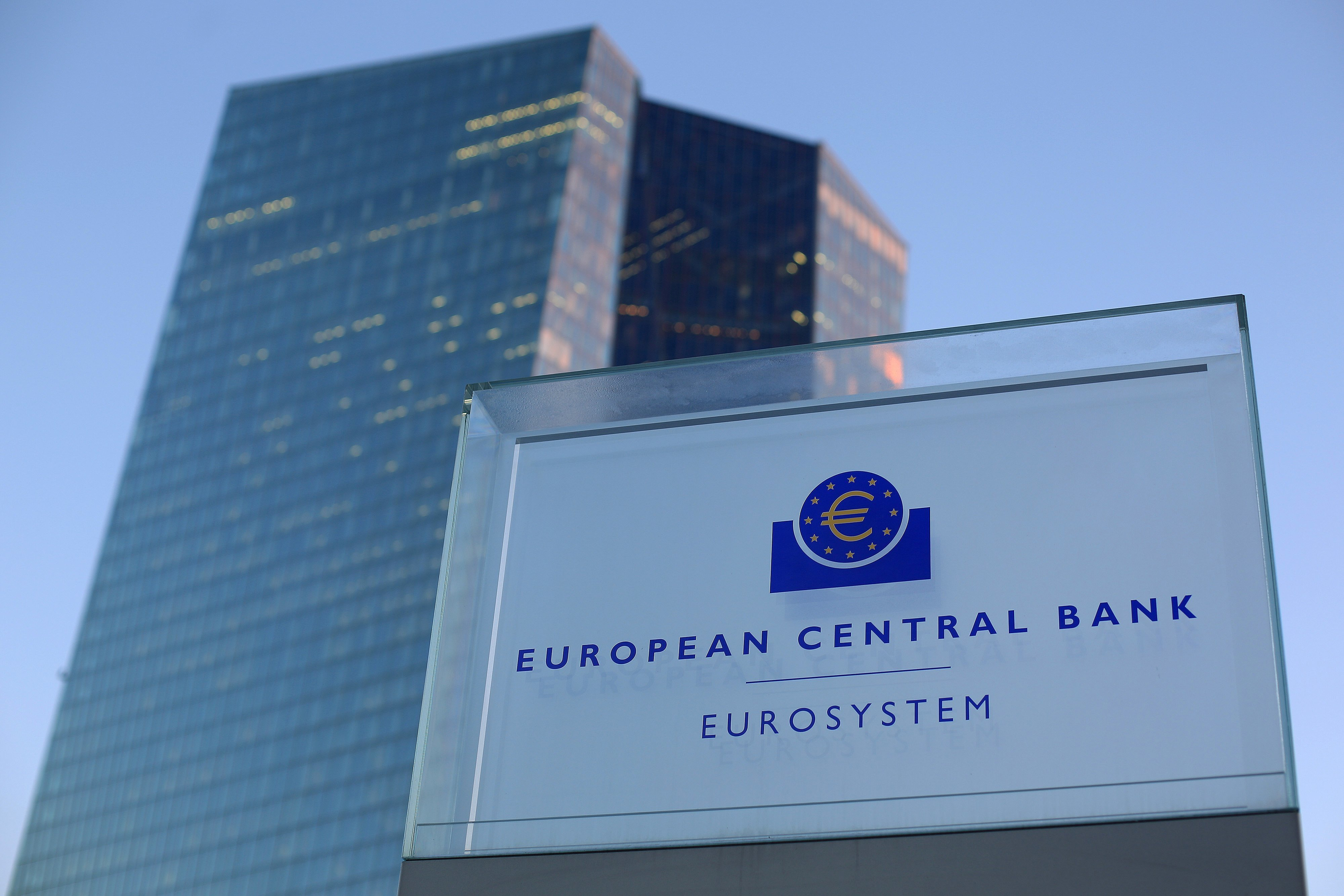 Kinh tế toàn cầu phục hồi sẽ kiểm tra khả năng ứng phó của các ngân hàng trung ương