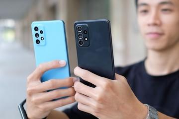 Smartphone, MacBook khan hàng, tăng giá tại Việt Nam
