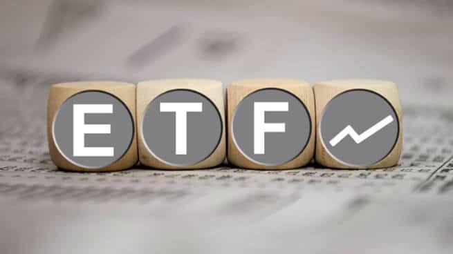 BVSC: VNM ETF sẽ thêm 4 cổ phiếu mới và mua ròng 12 triệu cổ phiếu POW