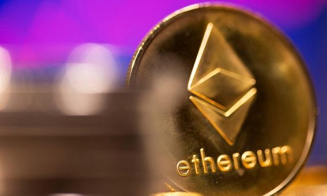 ethereum-5664-1621759067-7536-1621842051