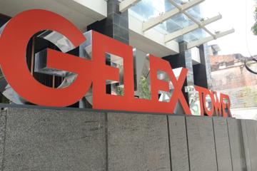 Gelex chào bán gần 293 triệu cổ phiếu, giá 12.000 đồng/cp