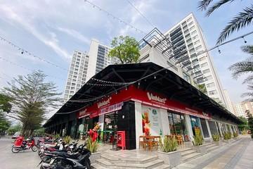 Masan Group chi 15 triệu USD mua 20% cổ phần Phúc Long, muốn có 1.000 ki-ốt tại hệ thống VinMart+