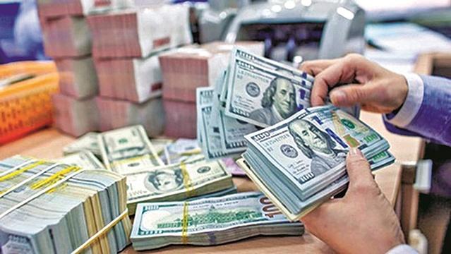 Kiều hối nước ngoài gửi về Việt Nam năm 2020 ở mức 17,2 tỷ USD, tăng gần 3%.