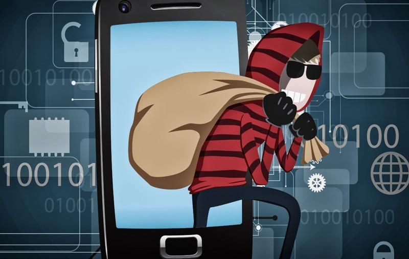 Cảnh báo lừa đảo chiếm đoạt quyền kiểm soát SIM để rút tiền từ thẻ tín dụng