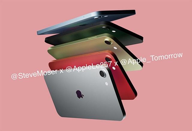 a2-7887-1621816605-8276-1621899060.jpg