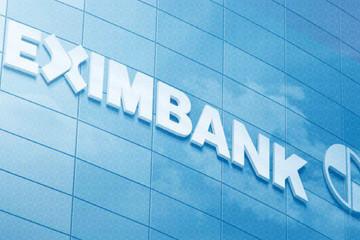 Eximbank triệu tập họp cổ đông thường niên và bất thường