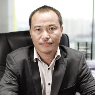 Cha con Chủ tịch Nam Long muốn mua bán hàng triệu cổ phiếu NLG