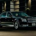"""<p class=""""Normal""""> <strong>Toyota Century</strong></p> <p class=""""Normal""""> Chiếc sedan hàng đầu sang trọng của Toyota được tập trung bán tại thị trường nội địa Nhật Bản. Phiên bản Century Royal cũng là một mẫu xe chính thức khác của thương hiệu nhưng cả hai phiên bản đều được thiết kế riêng hoàn toàn và sử dụng động cơ dòng V12 GZ của Century.</p> <p class=""""Normal""""> Cả hai đều là động cơ độc quyền cho thế hệ thứ hai được chế tạo từ năm 1997 đến năm 2017. Phiên bản 1GZ-FNE chạy bằng khí nén tự nhiên và tạo ra công suất 255 mã lực và mô-men xoắn 299 lb-ft được bán từ năm 2003-2004. Động cơ 1GZ-FE chạy bằng xăng tạo ra 295 mã lực và 355 lb-ft.</p>"""