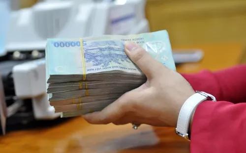 Gửi tiết kiệm tại các ngân hàng ngoại lãi suất ra sao