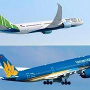 Đường bay thẳng Việt – Mỹ: 'Giấc mơ' đầy… cạm bẫy