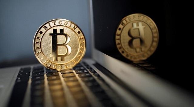 bitcoin-2-3172-1621964895.jpg
