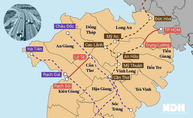 he-thong-cao-toc-dbscl-03-3779-162201576