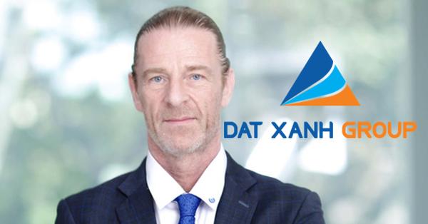 Dragon Capital bán gần 1,8 triệu cổ phiếu DXG