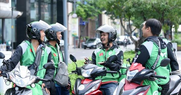 Cuộc đua 'tam mã' ở Đông Nam Á