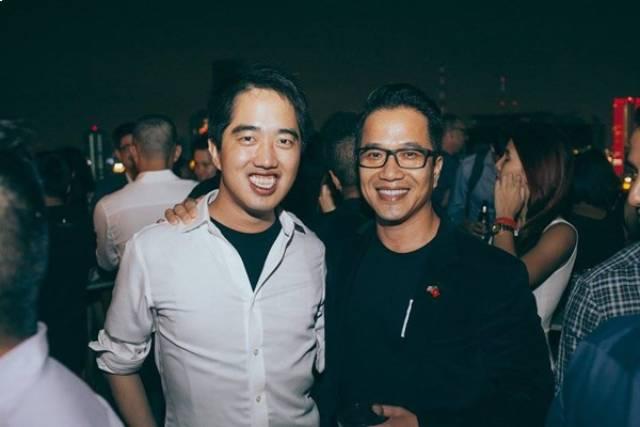 Hai gương mặt quen với giới khởi nghiệp Việt thành lập quỹ đầu tư, mục tiêu rót vốn cho 25 startup trong 3 năm